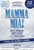 mammamia_rotary_plakat.jpg