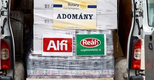 rotary_adomany.jpg