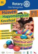 rotary_husvet_plakat.jpg