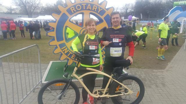 rotary_maraton.jpg